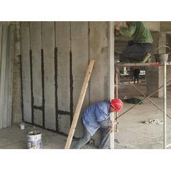 eps隔墙板-大华恒瑞隔墙板加工厂(在线咨询)运城隔墙板