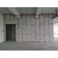 大华恒瑞隔墙板厂家(图),防火轻质隔墙板,轻质隔墙板图片
