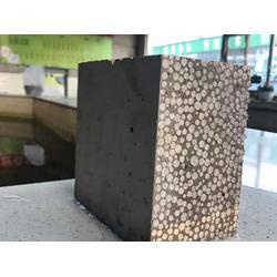 水泥轻质隔墙板-榆次轻质隔墙板-大华恒瑞隔墙板厂家图片