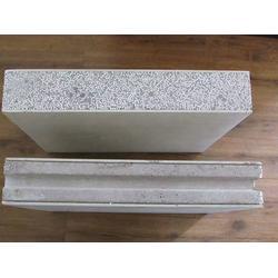 大华恒瑞轻质隔墙板-阳泉防火A级复合夹芯条板图片