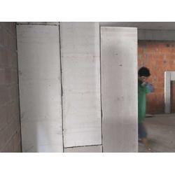 隔墙板厂家|山西大华恒瑞隔墙板厂|grc隔墙板厂家图片