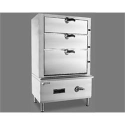 兴达厨业(图),不锈钢厨房设备工程,太原不锈钢厨房设备图片