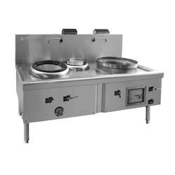 商用厨房设备工程|山西厨房设备工程|山西兴达厨房设备图片