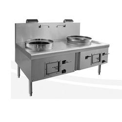 大同餐厅厨房设备|山西兴达酒店厨房设备|中西餐厅厨房设备图片