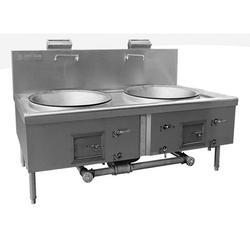 酒店厨房工程、忻州厨房工程、山西兴达商用厨房设备图片