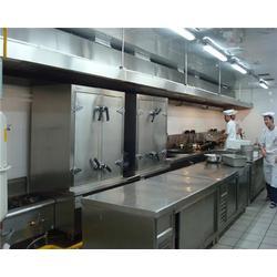 廚具哪個好-廚具-山西興達廚業圖片
