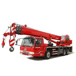 福永大型吊装设备-万腾达搬运吊装-吊装搬运设备图片