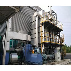北京催化燃烧-共享环境-北京催化燃烧设备供应商图片
