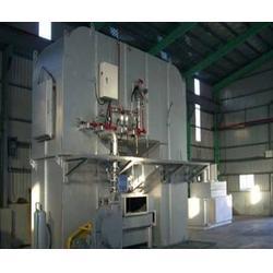 催化燃烧设备装置-催化燃烧设备-北京共享环境(查看)图片