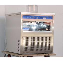 制冰机报价,北京金东山(在线咨询),制冰机图片