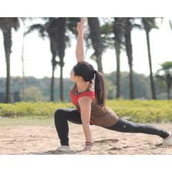 岳西瑜伽、高温瑜伽、梵树瑜伽健身会所(推荐商家)图片
