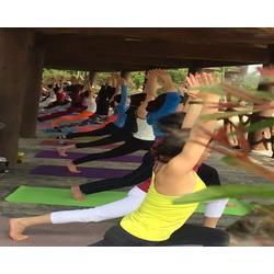 瑜伽_安庆哪有正规的瑜伽馆 _梵树瑜伽健身会所(推荐商家)图片