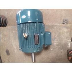 振动电机报价|振动电机|煌速电动机完美售后图片