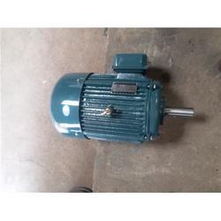 电磁制动三相异步电动机厂家、煌速机电经验丰富图片