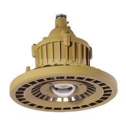 BZD139-50g 固态免维护防爆防腐LED灯 120Wled防爆灯图片