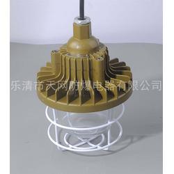 150W  防爆led灯生产销售 200Wled防爆灯 150W图片