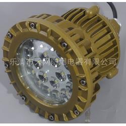 BAX1408-50z 免维护led防爆灯 40WLED防爆灯图片