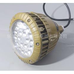 280W  固态免维护防爆防腐LED灯 160Wled防爆灯 30W图片