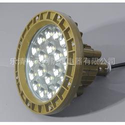 260W 防爆led灯 led防爆灯 70Wled防爆灯 10W图片