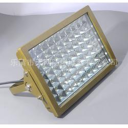 160W  防爆led固态照明灯 90Wled防爆灯 120W图片