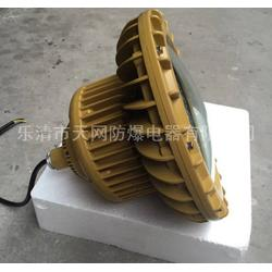 DFBZ-4.5-0.25KW-5870m3-h低噪声轴流风机图片