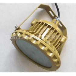 240W  led防爆灯生产厂家 150Wled防爆灯 130W图片