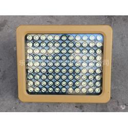 BAX1408-40b1壁式 led防爆节能灯 80Wled防爆灯图片