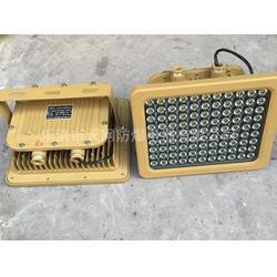 BZD118-40g 防爆led节能灯 免维护防爆灯图片