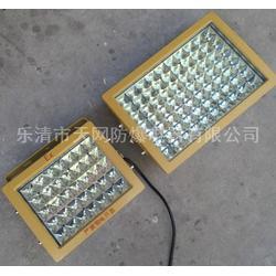 BZD139-40h1 防爆灯led 40WLED防爆灯图片