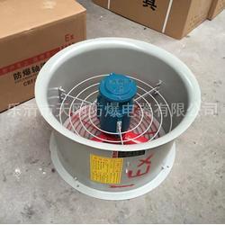 BZF51-750-1450rpm-1.5kw 防爆通风机 油漆库房图片