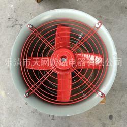 BT35-11-6.3-1450r/min-1.5KW防爆通风机/热电厂图片