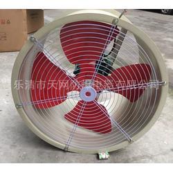 SFG9-6管道式轴流风机 SF3-4-0.12KW图片