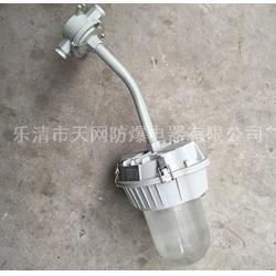 GC101-L150/150W金卤灯 立杆式工厂灯图片