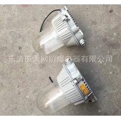FAD-T-L70 工厂照明灯图片