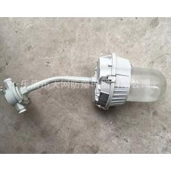 GC101-N150 吸顶式工厂灯图片