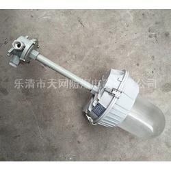 GC101-N150/150W 护栏式防眩泛光灯图片
