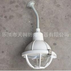 三防吊灯吊杆灯直杆灯FAD-S-L100b2Z图片