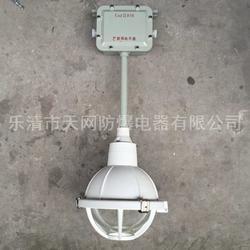 防水防尘防腐灯FAD-S-L100b2H图片