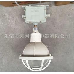 护栏式三防灯FAD-S-L70图片