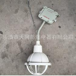 吊杆式三防灯FAD-S-L100h1Z图片