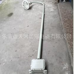 三防灯 吊杆式安装FAD-S-L175h1Z图片