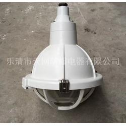 全塑三防吸顶灯FAD-S-L100b2H图片