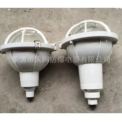 吊杆式三防灯FGL-S-L70fZ图片