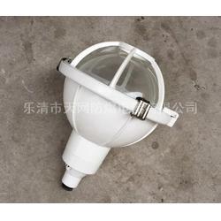 吸顶式三防灯FAD-S-L100图片