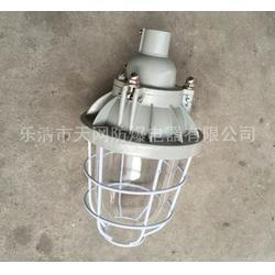 防爆灯生产厂家  BAD53-L150h1Z图片