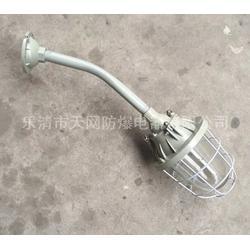 防爆灯销售  BAD51-L400h1Z防爆护栏灯图片