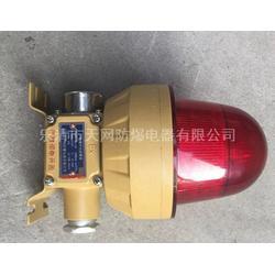 防爆LED声光报警器 BBJ-LED-40W AC220V图片
