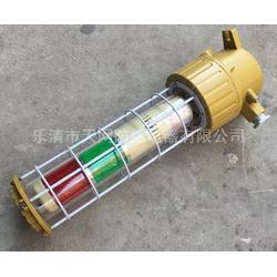 防爆声光报警器生产厂家 BBJ-5W-120dB 24V36V图片