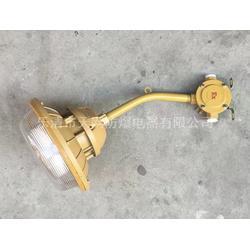 三防灯 SBF6102-YQL40三防工厂照明灯化工厂图片