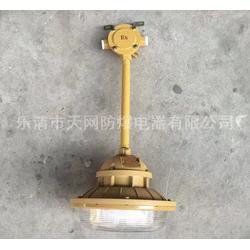 三防灯 SBF6103-YQL50B吸顶灯免维护节能三防灯车间仓库图片